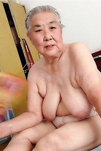 Naked ladies filipina Filipina Naked